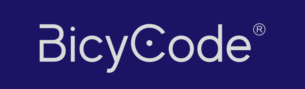 logo Bicycode